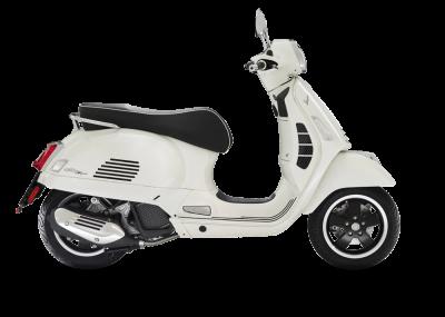 gts-super-125-bianco-my19-00