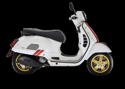 gts-super-300-racing-sixties-bianca