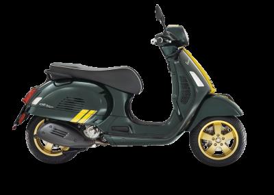 gts-super-300-racing-sixties-verde